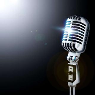 News / Gesualdo Jazz Project: dalla parte dei giovani talenti. Scopri una nuova opportunità