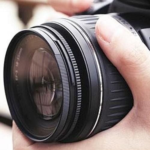 Fotografa la nostra storia... e noi ti aiuteremo a pubblicizzare la tua arte!