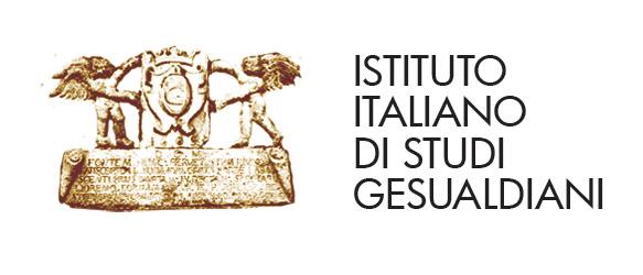 Logo Istituto gesualdiano