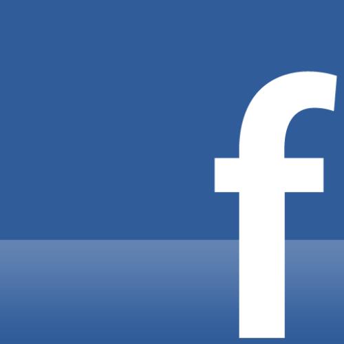 News / Seguici su Facebook