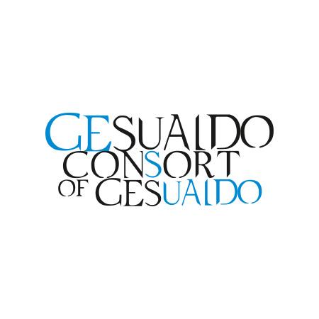 News / Gesualdo Consort of Gesualdo